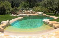 1000+ images about Awesome Inground Pool Designs on