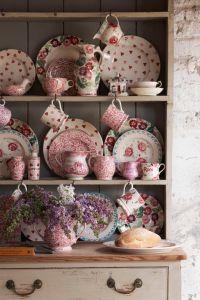 25+ best English Cottage Decorating ideas on Pinterest ...