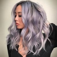 25+ best ideas about Guy tang on Pinterest | Shirt hair ...