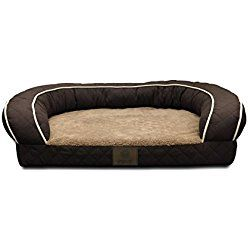 panache sofa pet bed navy blue sectional canada 25+ best ideas about dog on pinterest | fold up ...