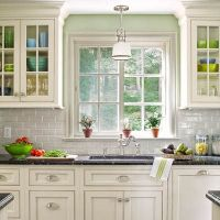 93 best images about HOUSE - Colonial Revival on Pinterest ...