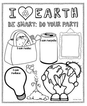 17 Best ideas about Earth Day Posters on Pinterest