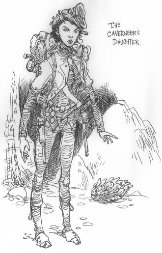 95 best images about Chris Riddell on Pinterest