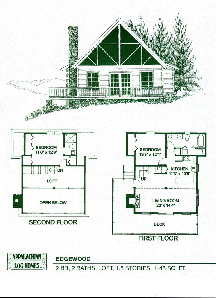 25 Best Ideas About Log Home Designs On Pinterest Log Home