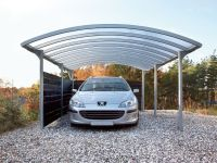 Best 25+ Carport Canopy ideas on Pinterest | Patio roof ...