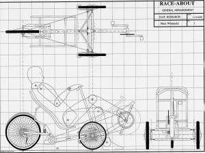 Best 25+ Recumbent bicycle ideas on Pinterest