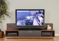 1000+ ideas about Flat Screen Tv Stands on Pinterest ...
