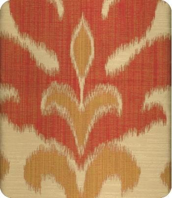 1000 images about Ikat Fabric on Pinterest  Taupe