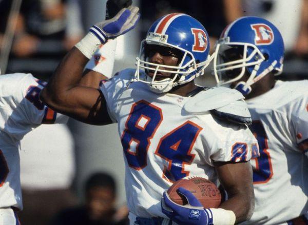 1000 ideas about Denver Broncos Helmet on Pinterest