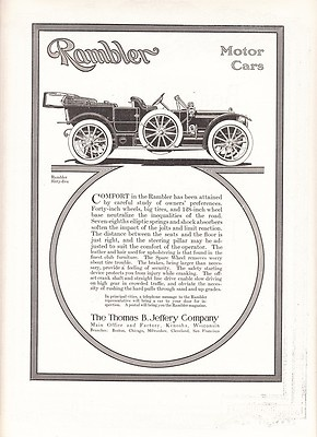 1000+ images about Vintage Automobile Car Advertising on