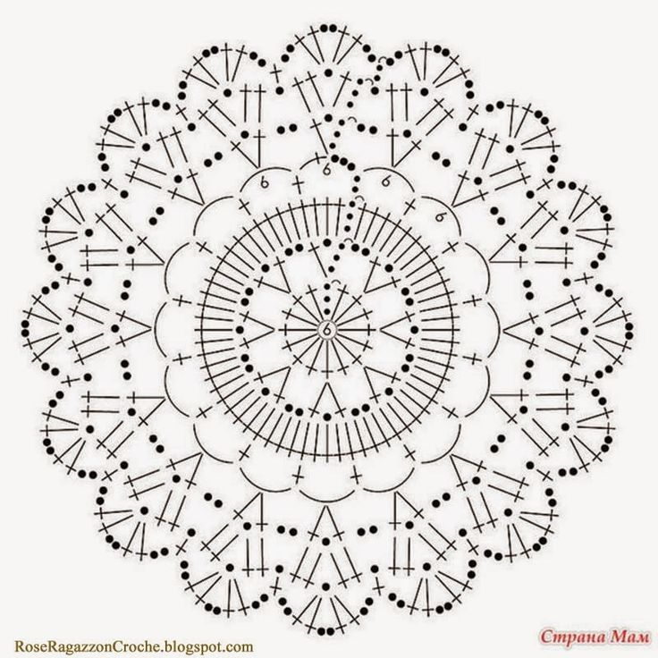 1513 best images about Squares, coaster, quadradinhos on