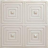 Best 25+ Plastic ceiling tiles ideas on Pinterest