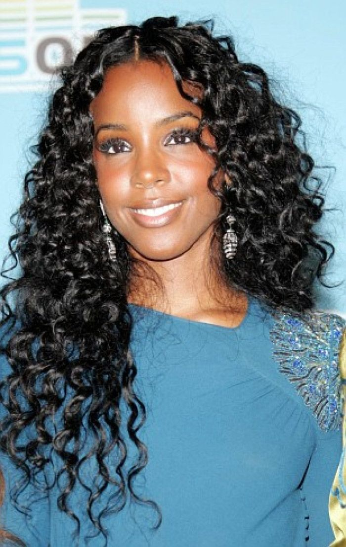 96 Best Images About Weaves On Pinterest Hair Black Hairstyles