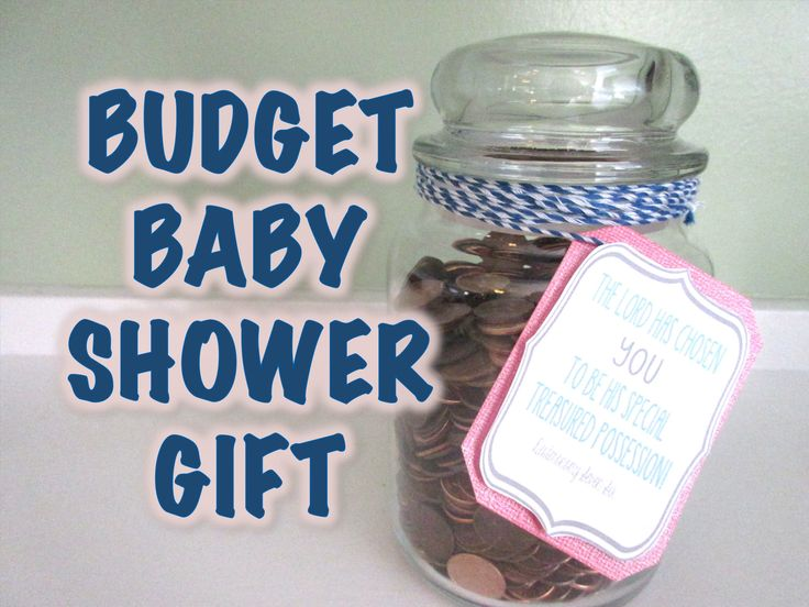 1000+ images about Baby Shower on Pinterest