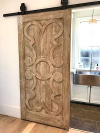 25+ best ideas about Rustic doors on Pinterest