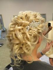 1000 ideas goddess hair