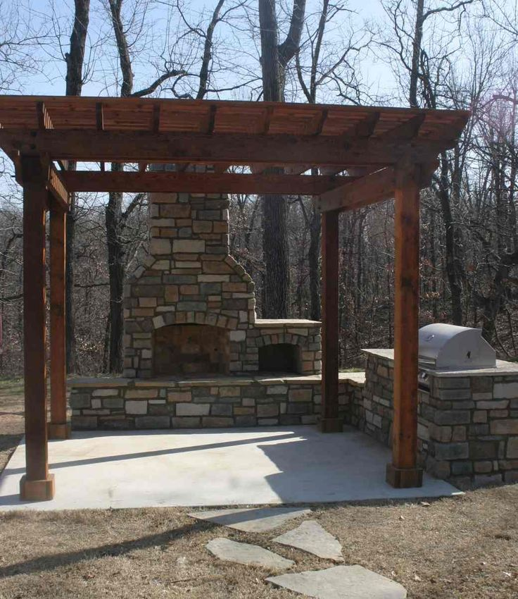 Best 20+ Free Standing Pergola ideas on Pinterest