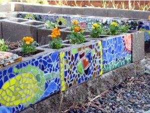 294 Best Images About School Garden Ideas On Pinterest Gardens