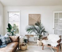 25+ best ideas about Tropical interior on Pinterest