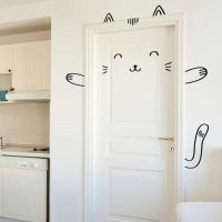 Best 25+ Teen Bedroom Door ideas on Pinterest | White ...