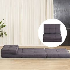 Homcom Fold Out Futon Sofa Bed Single Leather Free Shipping 17 Best Ideas About Chair On Pinterest ...