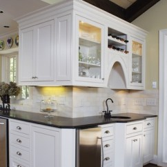 Back Splash For Kitchens Kitchen Countertops Cost Per Square Foot Wrap Around | Remodel Pinterest Traditional ...