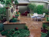 7 best images about Nicolle's Flagstone Ideas on Pinterest ...