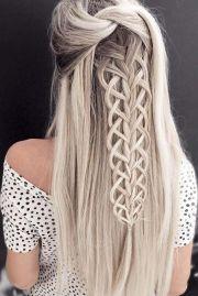 9000 hair & beauty