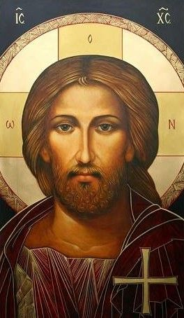 17 Best Images About Holy Face Of Jesus