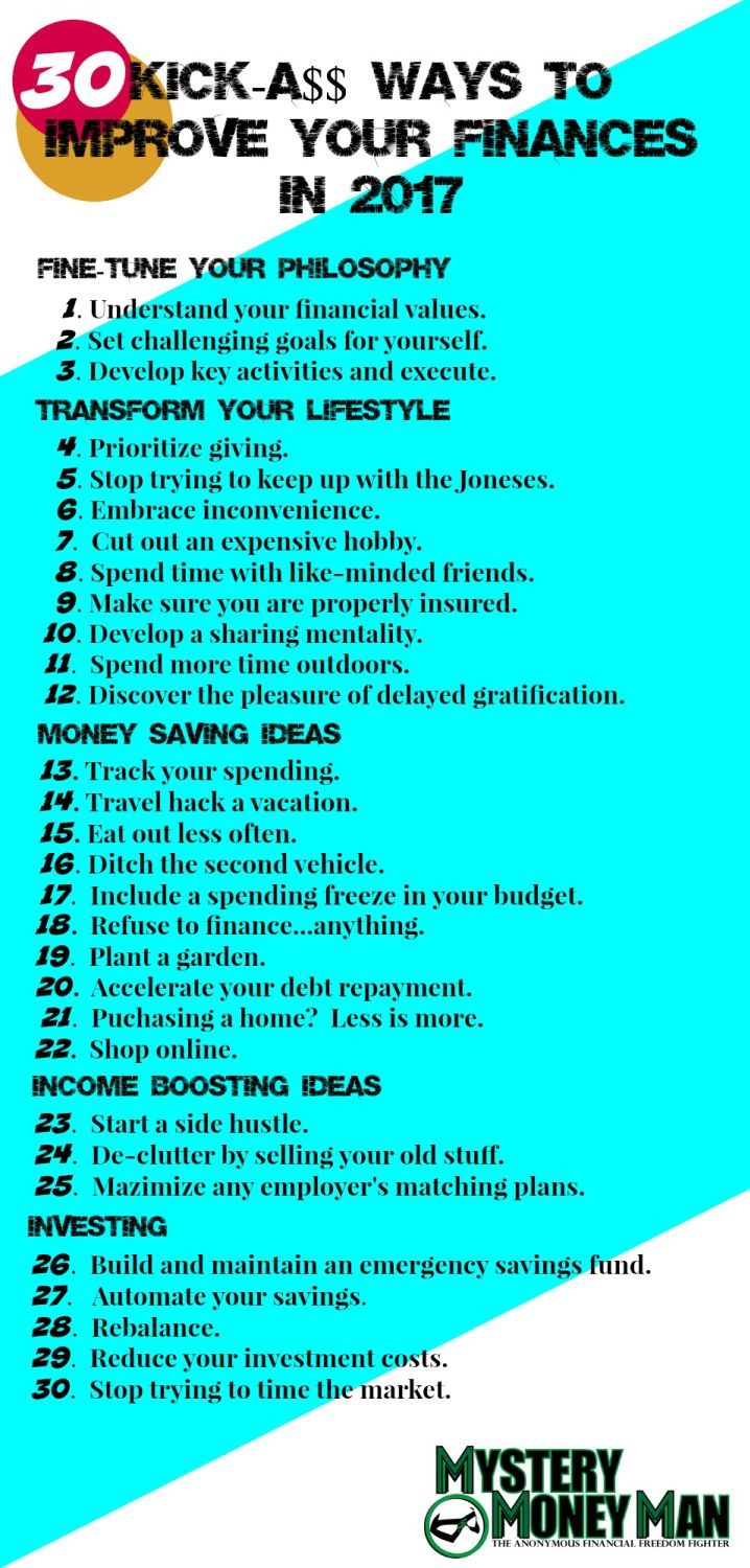 17 Best Images About Saving And Making Money On Pinterest Pay Off Debt Finance And Credit Score