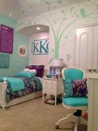 Best 25+ Cute girls bedrooms ideas on Pinterest