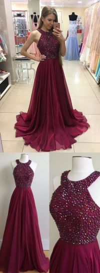 Best 25+ Cute prom dresses ideas on Pinterest