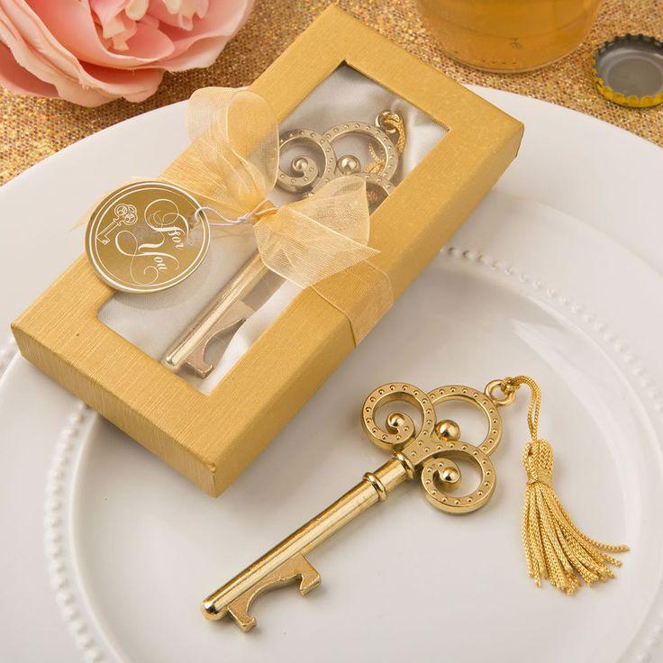 1000 ideas about Skeleton Key Wedding on Pinterest  Dusty Shale Weddings and Bridal Musings