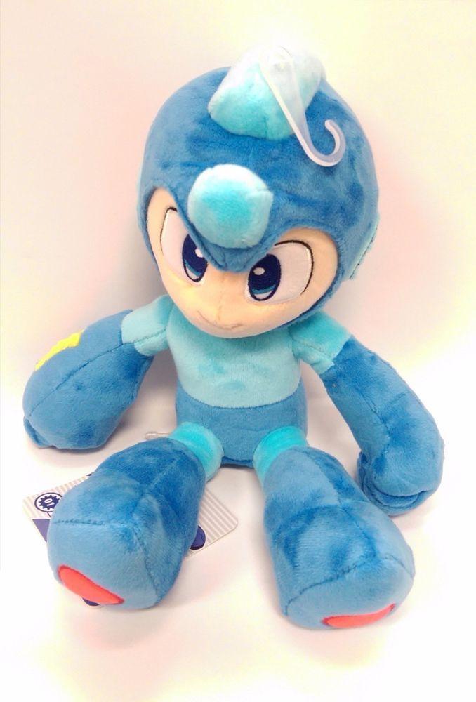 17 Best Ideas About Mega Man 10 On Pinterest Mega Man