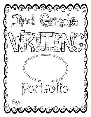 25+ best ideas about Writing portfolio on Pinterest
