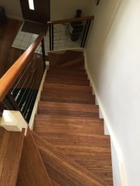1000+ ideas about Stair Nosing on Pinterest | Stair Treads ...