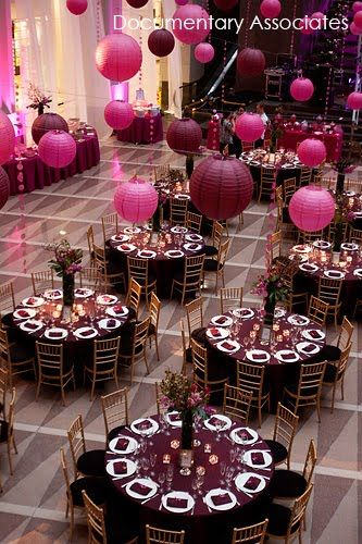34 Best Images About Burgundy Maroon Wedding On Pinterest