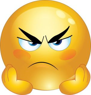 anger management to control anger islam