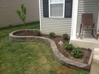 527 best images about Garden edging ideas on Pinterest
