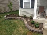 527 best images about Garden edging ideas on Pinterest ...
