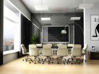 25+ best Modern Office Decor ideas on Pinterest   Modern ...