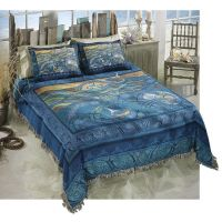 17 Best images about New Bed Set on Pinterest | Reiki ...