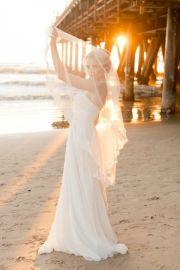 ideas beach wedding
