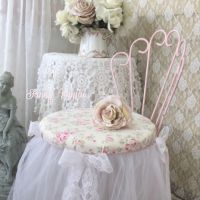 1000+ ideas about Princess Chair on Pinterest | Little ...