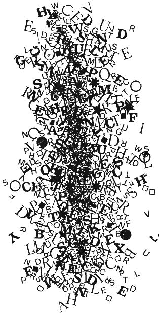 34 Best images about Visual Poetry on Pinterest