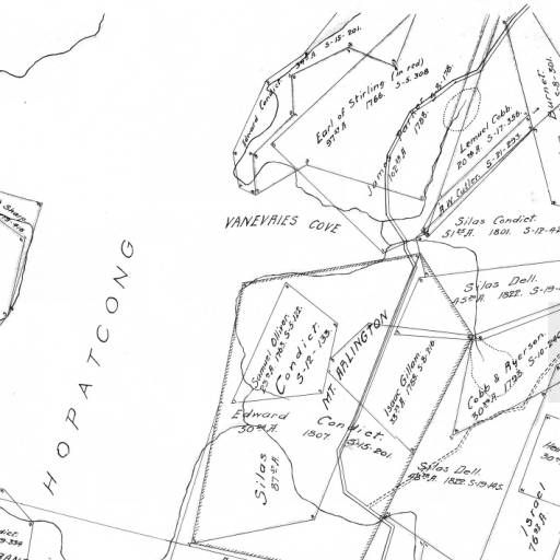 1000+ images about Maps & Surveyors on Pinterest