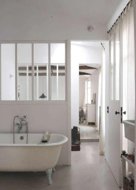 remodeling small living room white gloss wall units 17 best images about bedroom windows on pinterest | glass ...