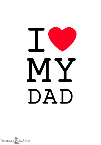 1000+ ideas about Fathers Day In Heaven on Pinterest
