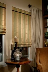 78 Best images about Custom Window Treatment Ideas on ...