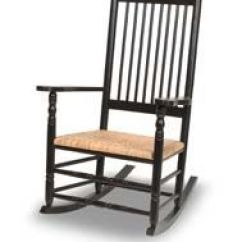Troutman Rocking Chairs Price Stair Chair Lifts Brisbane 62 Best Images About Nursery And Kids On Pinterest | Loft Beds, Stains Solid Pine